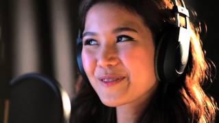 Disney's The Glow by Proud Oranicha (Full Music Video)