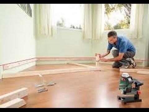 bosch pcl 20 cross level plumb line laser doovi. Black Bedroom Furniture Sets. Home Design Ideas