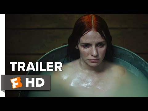 The Golem Trailer #1 (2019) | Movieclips Indie