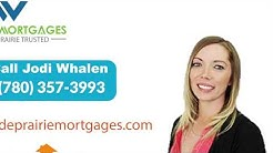 Grande Prairie Mortgage Broker -www.grandeprairiemortgages.com
