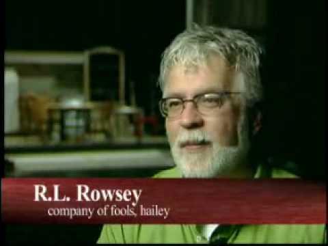 Hailey Water Damage | Sewage Damage Cleanup | REE-Restoration