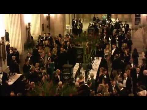Lyric Opera of Chicago's WINE AUCTION 2009