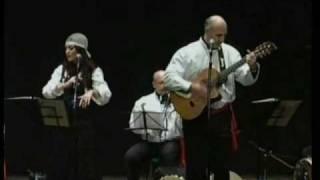 Cicerenella - Napulantica