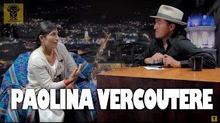 PAOLINA VERCOUTERE_parte 2_