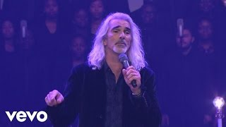 Guy Penrod - You Reign (Live)
