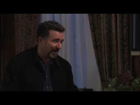 'A Broken Life' Clip Tom Sizemore Saul Rubinek