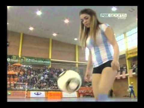 CAMPEONA DE MMA FEMENINO