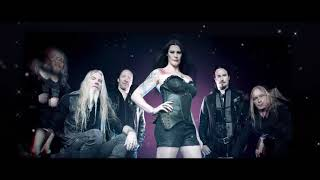 Nightwish - Song Choices For 'Decades' (TRAILER #3)