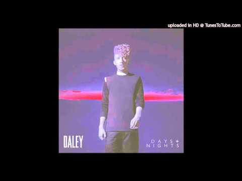 Daley- Good News