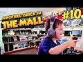 Another Brick In The Mall | Компьютерный отдел и геймеры #10