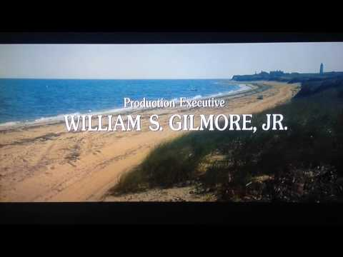 Jaws (1975) End Credits