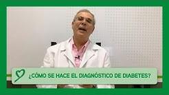 hqdefault - Diagnostico En La Diabetes