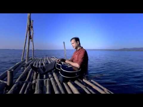 Bangla new song asif 2015