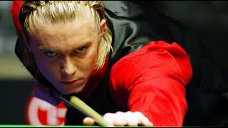 TOP SNOOKER MOMENTS! Paul Hunter Special! The Best of Snooker