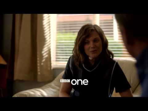 From There To Here:   BBC One