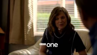 From There To Here: Trailer - BBC One