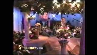 Celine Dion vs. Whitney Houston vs. Mariah Carey (Live Belts: G#4-G5)