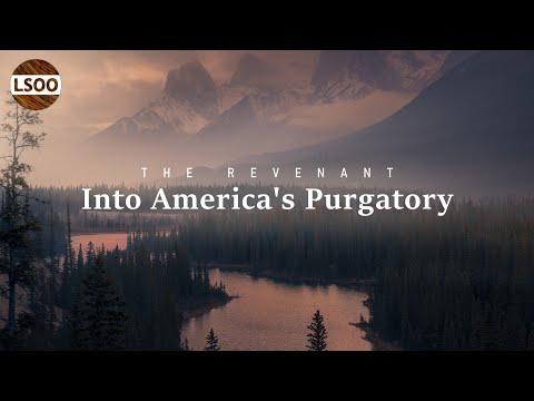 the-revenant-–-an-odyssey-through-america's-purgatory