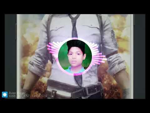 Tiger Dhun Sunil Dj Remix Song New 2019