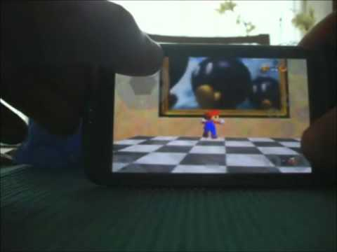 kostenlos spiele runterladen android