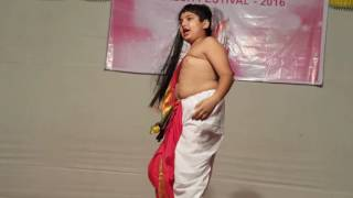 ek chatur naar dance performance