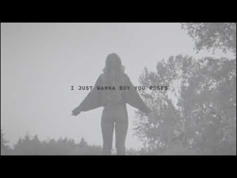 Lee Brice - Soul (Official Lyric Video)