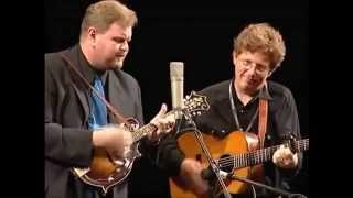 Don Rigsby:Tim OBrien:  KENTUCKY WALTZ