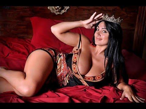Poonam Jhawer hot Photoshoot