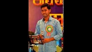 priyathama neevachata kusalama song By Siva Kumar | talentdunia.com