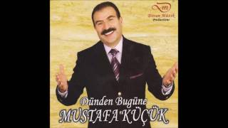 Mustafa Küçük - Dert Beni Beni