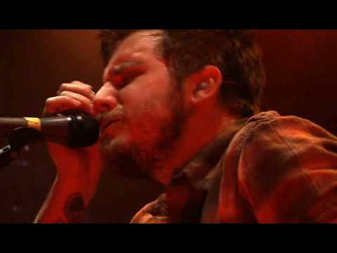 Thrice - Firebreather @ House of Blues mp3