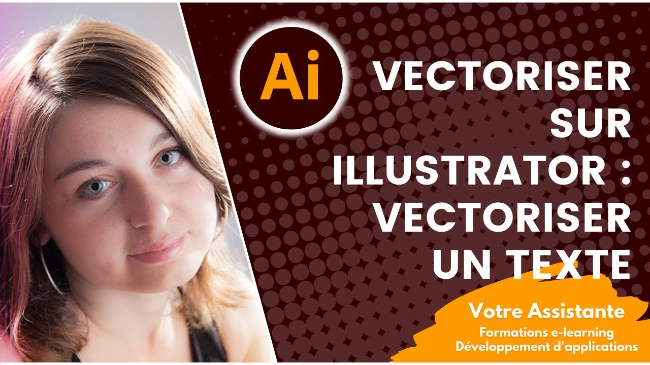 VECTORISER UN PDF SUR ILLUSTRATOR EBOOK