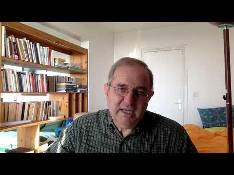 Réponse à Michel Onfray à propos de Noam Chomsky