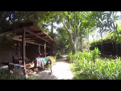 Montien House Hotel Koh Samui Thailand
