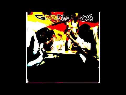 Goodie Mob Ft. Big Boi & Cool Breeze - Dirty South