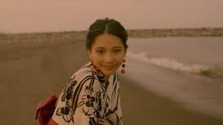 HAN-KUN 「Sunshine Love」 (Music Video Short ver.)