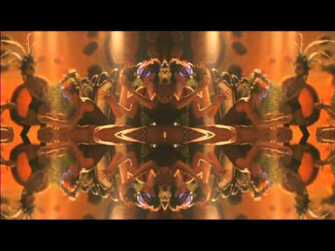 Basement Jaxx - Raindrops ( Official Video 2009 ) Scars<a href='/yt-w/T7Cili9vegU/basement-jaxx-raindrops-official-video-2009-scars.html' target='_blank' title='Play' onclick='reloadPage();'>   <span class='button' style='color: #fff'> Watch Video</a></span>