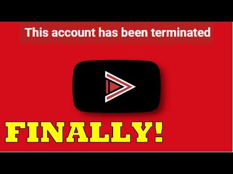 Youtube FINALLY BANS Comment Bots! (Spam Bots)