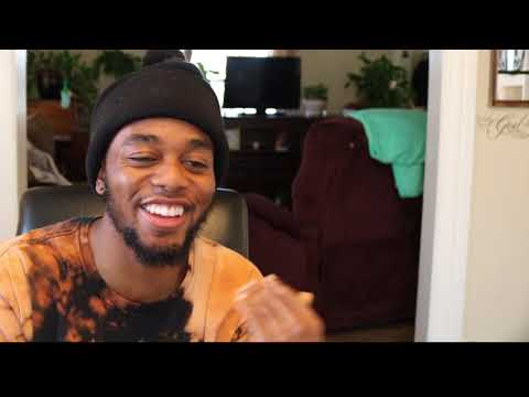 The Weeknd - Wasted Times (reaction)