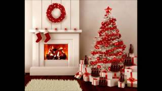 Straight No Chaser ft  Kristen Bell  - Text me merry Christmas