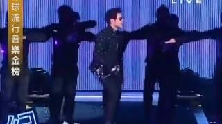完整版:http://disp.cc/b/65-1xPY 20110409第一屆全球流行音樂金榜-潘...