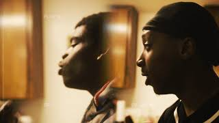 3G x RR Freestyle (Official Music Video) - We$t $ide x 3G Treally