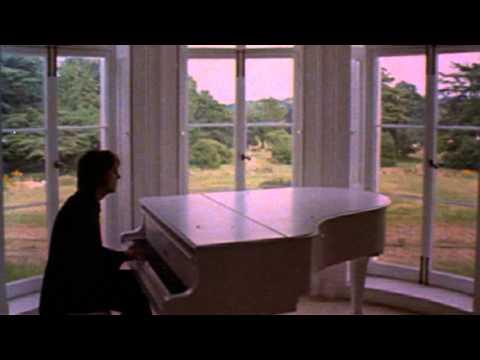 Imagine: John Lennon - Trailer