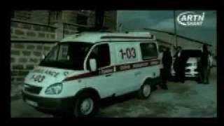 Vorogayt - Episode 53 Part 2 : April 22, 2009