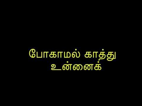 MLV-Thiruppavai-Keezh Vaanam-Pasuram-08