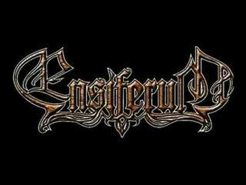 Ensiferum - Lady in Black