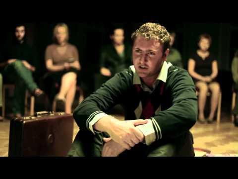 Каста — Миллиард лет (Official Video)