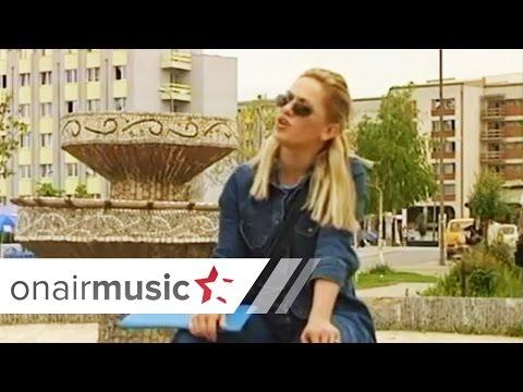 Gili - Prishtina (Official Video 2001)