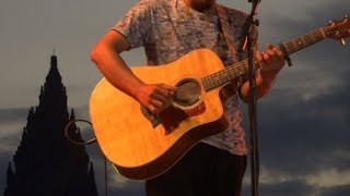 Video [HD] Stars and Rabbit - Old Man Finger - Prambanan Jazz 2017 [FANCAM] download MP3, 3GP, MP4, WEBM, AVI, FLV Juni 2018