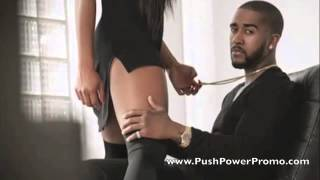 Omarion Ft. Pusha T & Fabolous - Know You Better